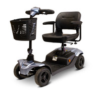 350 lb Weight Capacity Portable Scooters:  Which One Is Right For Me?