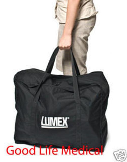 GF LX 1000 CB For HybridLX Rollator/Transport Chair:  Carry Bag