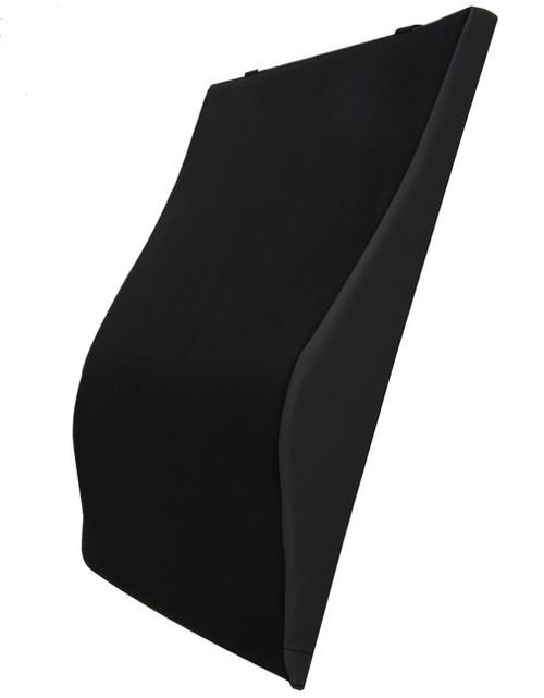 """Wheelchair Seat Back Cushion, 22"""" X 19"""""""