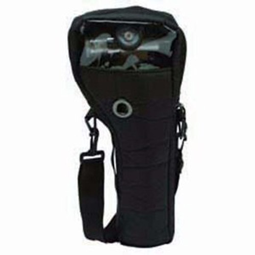 M6 Oxygen Tank  Carrier Bag, Padded Nylon