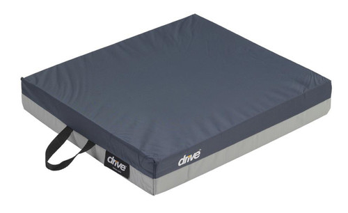 "Drive Gel Cushion 22"" X 18"" X 3"" 14902"