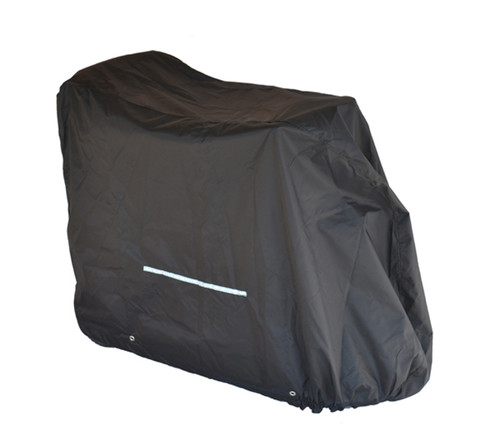 Diestco Standard Weight Size Large Mobility Scooter Cover V1120