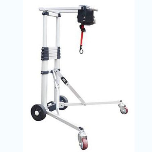 Enhance Mobility Hercules Lift for Folding Scooters