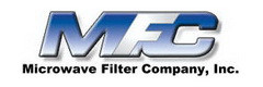 Microwave Filter Company