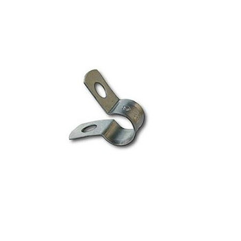 """SACHS SC19 7mm RG-59 """"U"""" type Cable Clip (500)"""