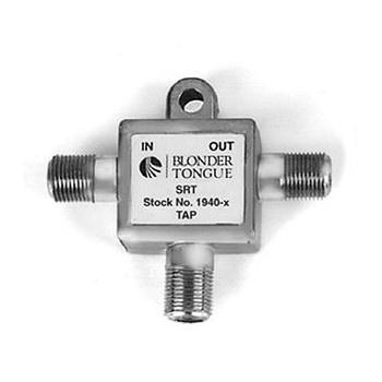 ZDC-30 Directional Tap-30dB, 1 Output