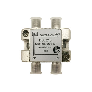 DCL-2XX Directional Coupler