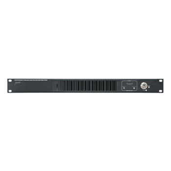 1020RK Power Cool Rackmount Strip 20 Amp 10 Outlets