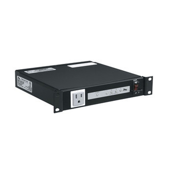 Headend - Cabinets - Racks - Power - Power / UPS Products