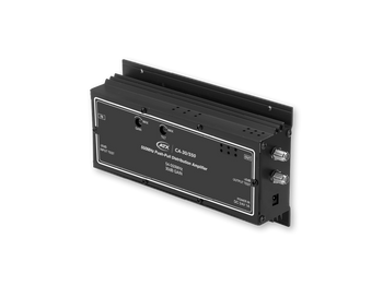 CA-30/550 Distribution Amplifier
