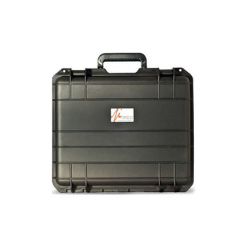 978-00008 Hard Shell Protective Carrying Case