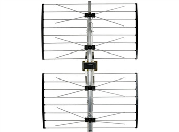 ULTRAtenna 60 Outdoor TV Antenna