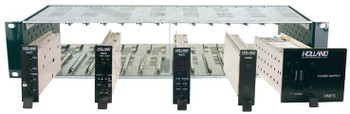 HMMS-02 45dB SAW Filtered Mini Modulator - Ch. 2