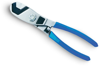 CC-8002 Hardline Cable Cutters