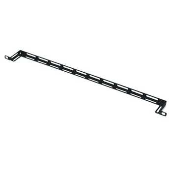 "LBP-2A Lace Bar, 2"" Offset, L-Shaped, 10 Pack"