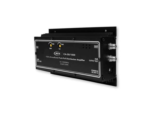 CA-30/1000 Distribution Amplifier