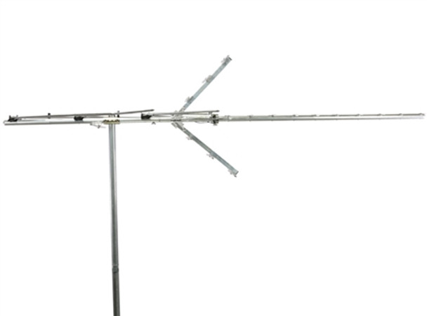 Digital Advantage 60 Outdoor TV Antenna