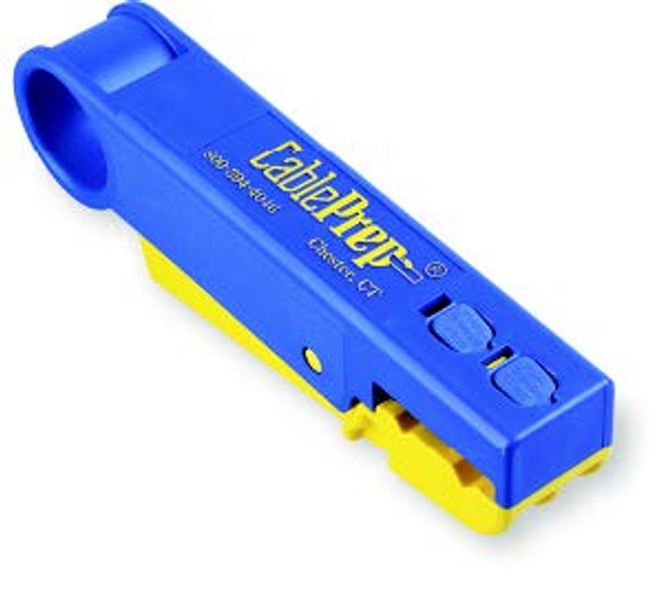 SCPT-TXFF Super CPT™ Stripping Tool