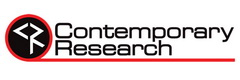contemporary-research-logo.jpg