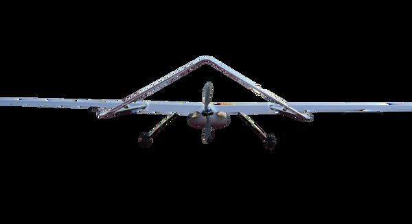 Albatross Surveying UAV