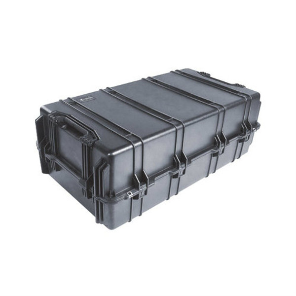 Transport Case for Sale