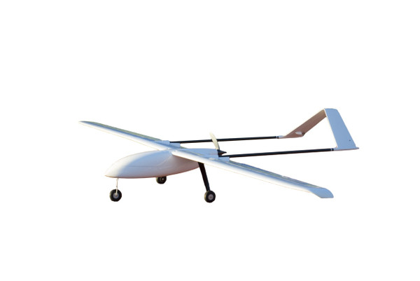 Albatross Surveying Drone