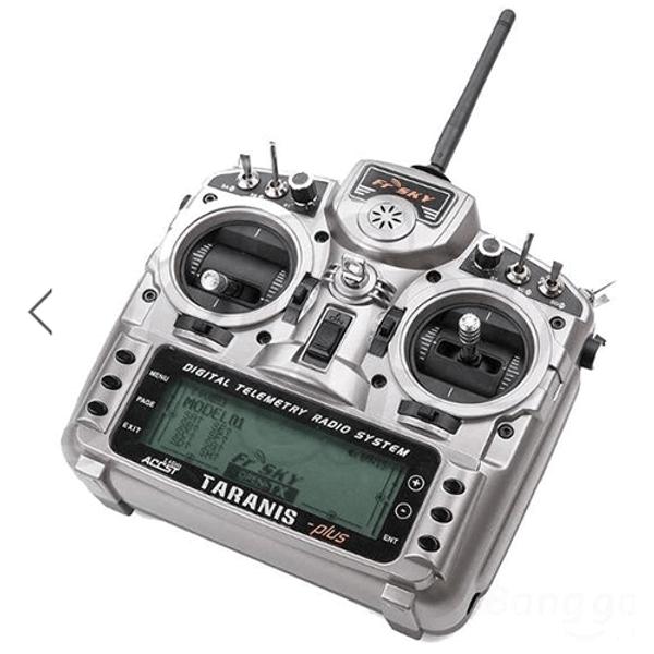Long Range RC Transmitter for Sale