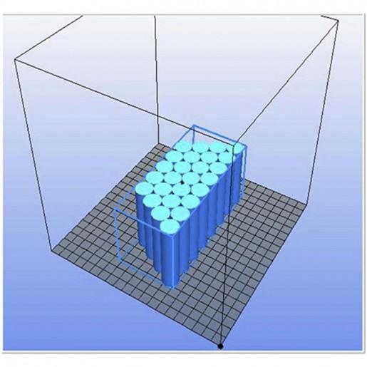 lithium-ion-batteries-albatross-max-1.jpg