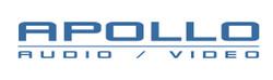 Apollo AV Inc