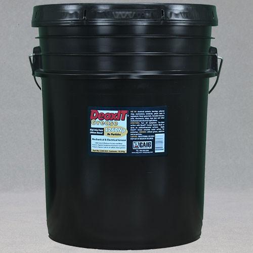 DeoxIT ® L260Np, #L260-N35 (No particles)