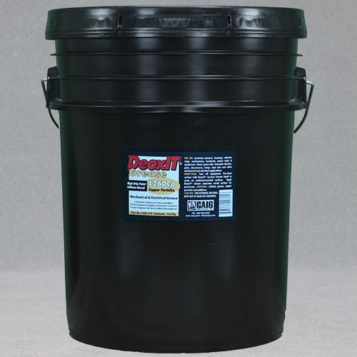 DeoxIT ® L260Cp, #L260-C35 (Copper particles)