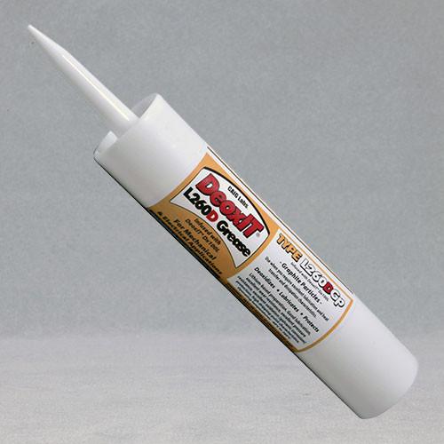 DeoxIT® L260DGp, #L260-DG8TP (Graphite particles)