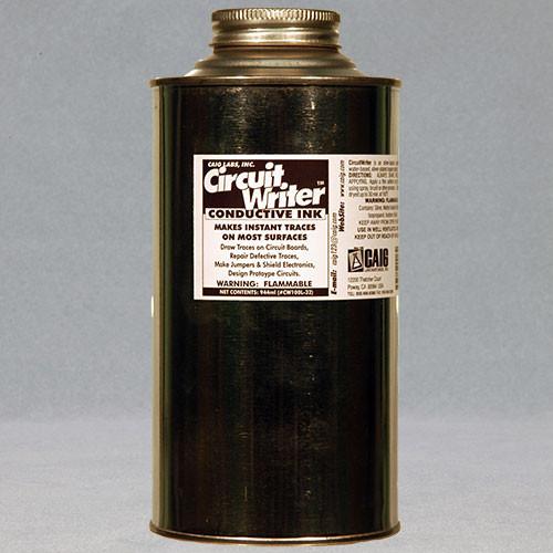CircuitWriter, #CW100L-32
