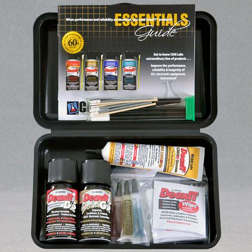 NEW Technicians Survival Kit #SK-IN30