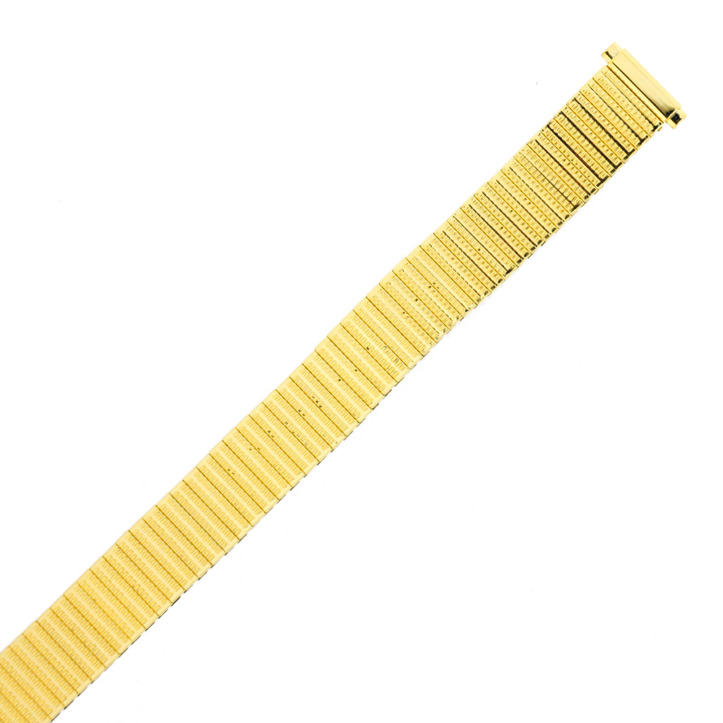 12mm 14mm Ladies Watch Band
