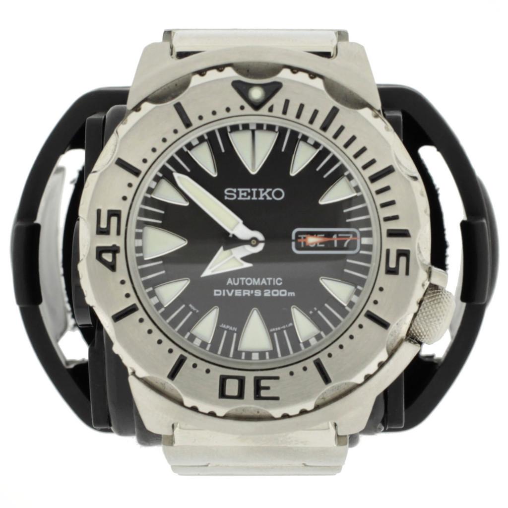 automatic watch winder insert TSWINCUSH-CF