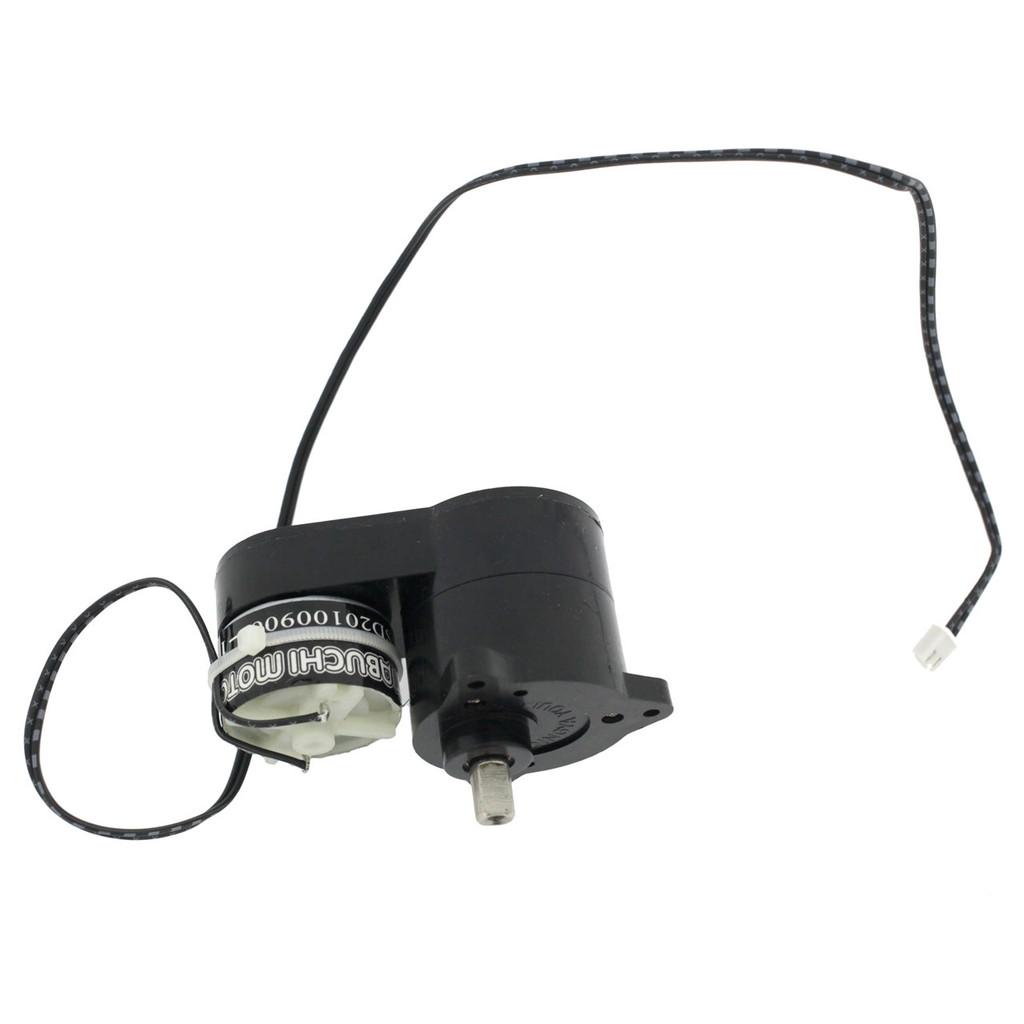 Watch Winder Motor | TechSwiss Winder | Replacement Watch Winder Parts | TSWINMOTOR-CF | Closed