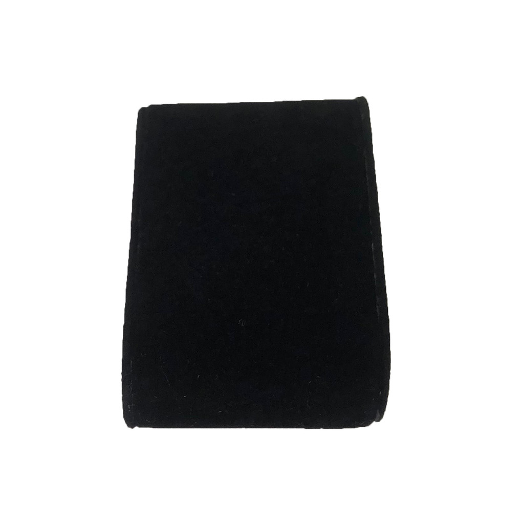 Watch Cushion Replacement   Black Watch Pillow for Watch Boxes   TechSwiss