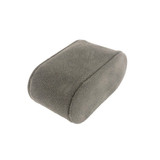 Watch Cushion Holder| Grey Watch Pillow for Watch Boxes | TechSwiss