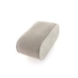 Watch Cushion TSCU-23A | Grey Watch Pillow for Watch Boxes | TechSwiss