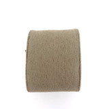 Watch Cushions Beige Faux Suede for Storing, Travel or Safe - Set of 3