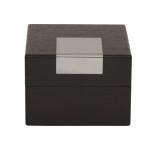 egravable watch box