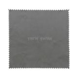 Polishing Cloth TSBOX8100CF