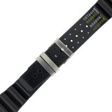 24mm Watch Band Replacement Aqualand Divers PLABAN-2SS
