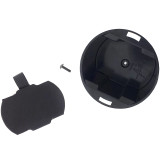 Winder Cup Replacement Part TSWINCUP-CF