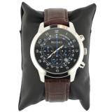 Watch Cushion Replacement TSCU-11AWatch Cushion Replacement TSCU-11A | Black Watch Pillow for Watch Boxes | TechSwiss | Front