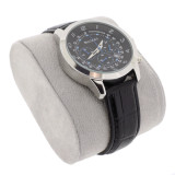 Extra Lagre Grey Cushion For Watches TSCU-13A