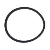 Watch Winder Replacement Motor Rubber Belt