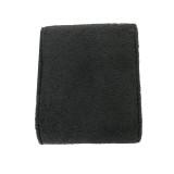 Large Grey Watch Cushion | Watch Pillow | TechSwiss | Main
