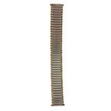 Extra Long Stretch Watch Band | Back